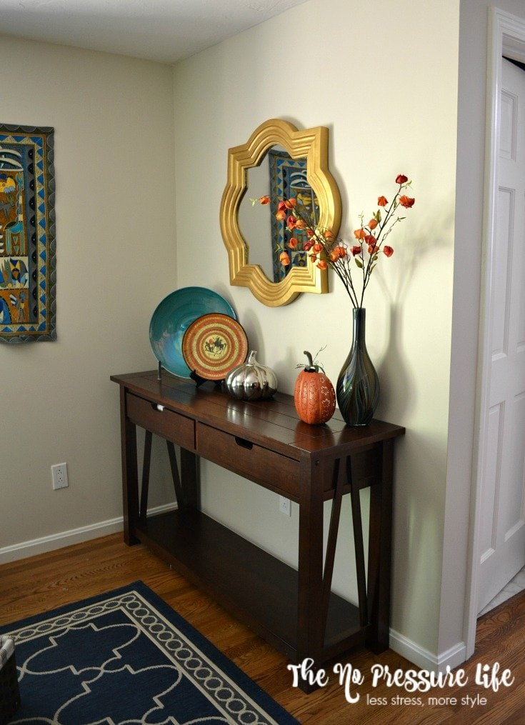 fall-dining-room-decor